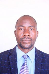 Isiah Mketiwa