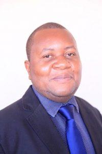 Mavin Mutandwa