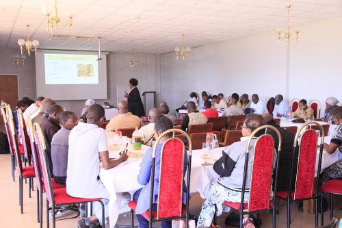 horticulture agronomy training (1)