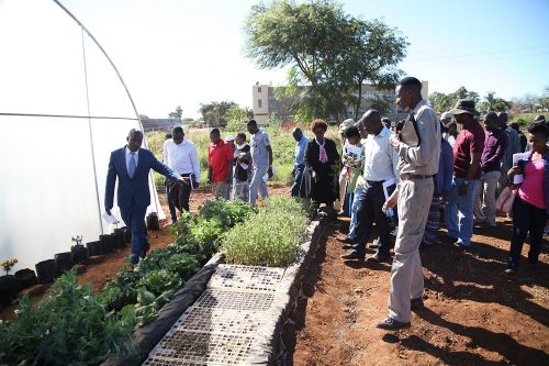 horticulture agronomy training (10)