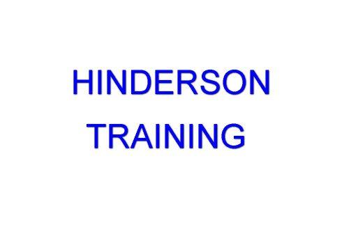 Hinderson Training