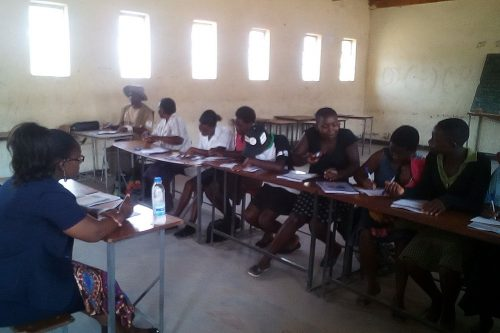 Nyakudya School(3)